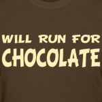 will-run-for-chocolate_150