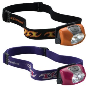 black-diamond-wiz-kids-headlamp
