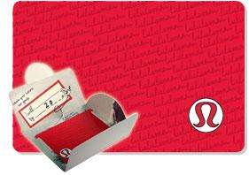 Lululemon-Gift-Card-Gift-Certificate